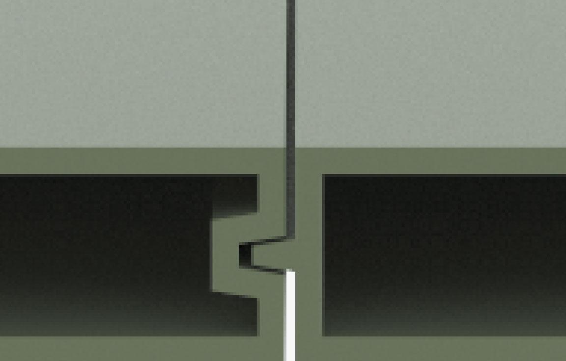 design-lames-portail